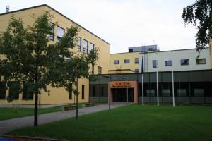 kool-suur