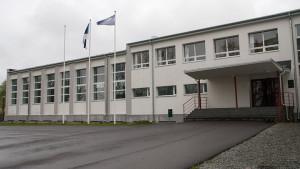 Kiviõli-I-Keskkool1